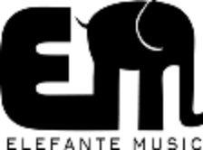 elefante music logo small 2