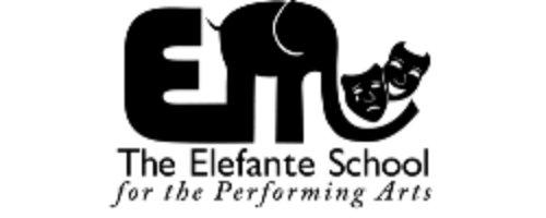 elefanteperfartslogo-verysmall 2